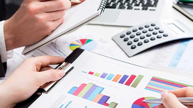 Perbedaan Finance dan Accounting