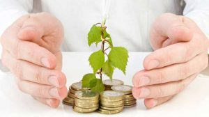 Mengenal Keuntungan dan Kerugian Investasi Saham