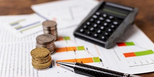 Kelebihan dan Kekurangan Obligasi