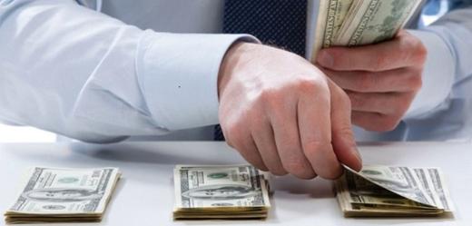 Pisah kan uang pribadi dan juga uang bisnis